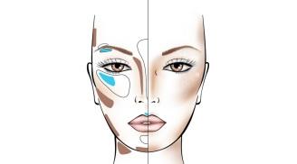 Contouring_Ovale_Face_Shape