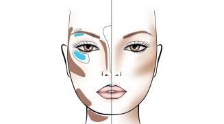 Contouring_Round_Face