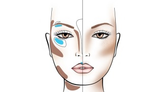 Contouring_Round_Face