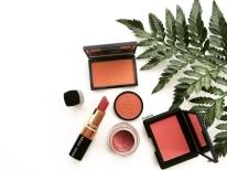 HilaryGrimm-Makeup-trial