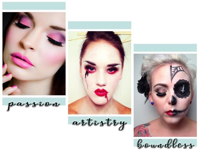 HilaryGrimmMakeup-Artistry