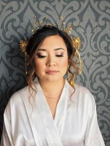 HilaryGrimmMakeupArtisty-makeup-trial
