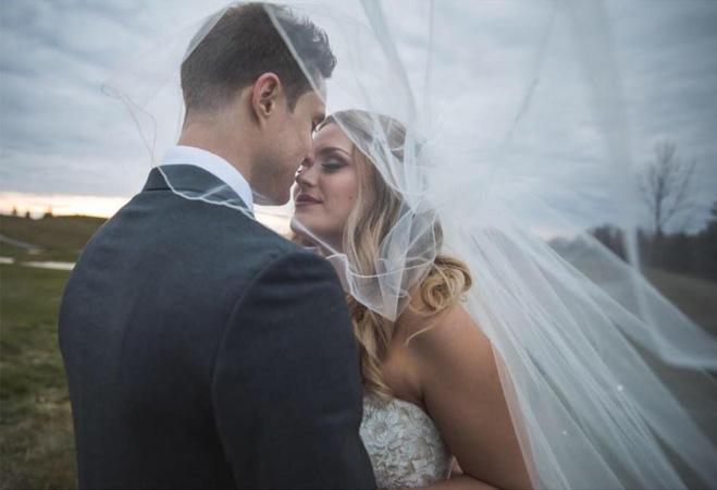 HilaryGrimmMakeupArtisty-wedding-photo-shoot