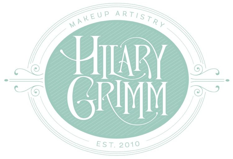 Hilary Grimm Makeup Artistry